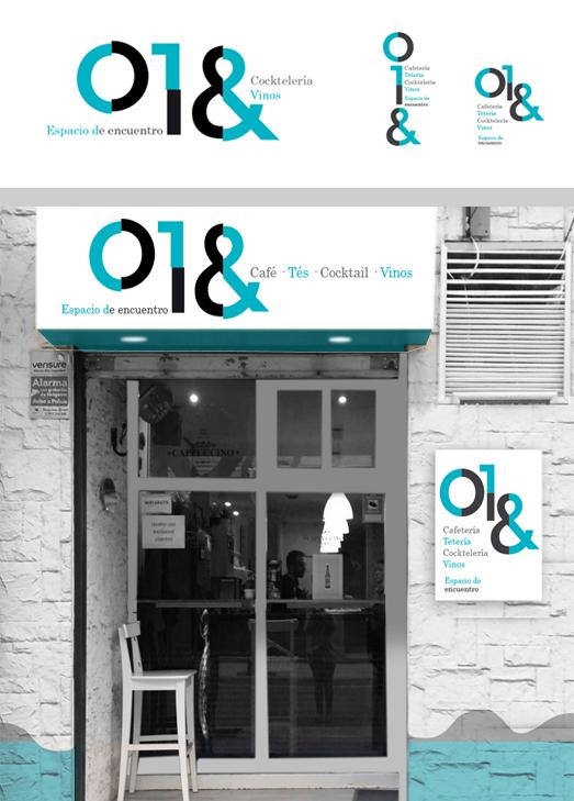 diseño de logotipos empresas