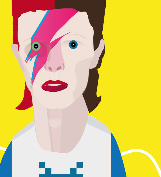 retrato_david_bowie