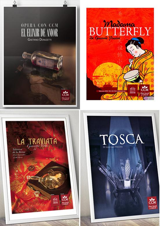 carteles_promoción_Opera
