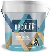 diseño_botes_pinturas Decolor
