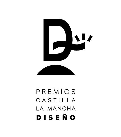 logotipos premios diseño