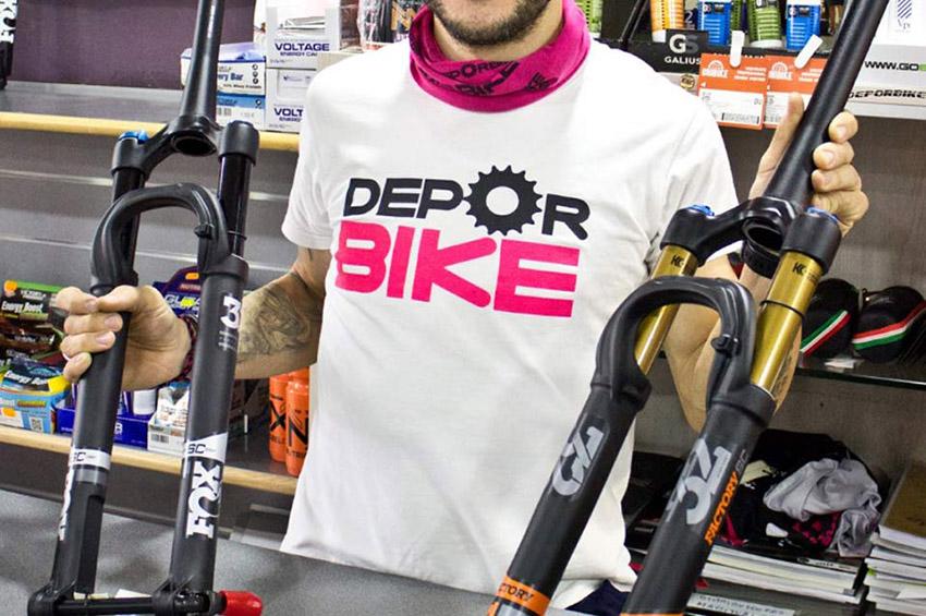 Depor_bike