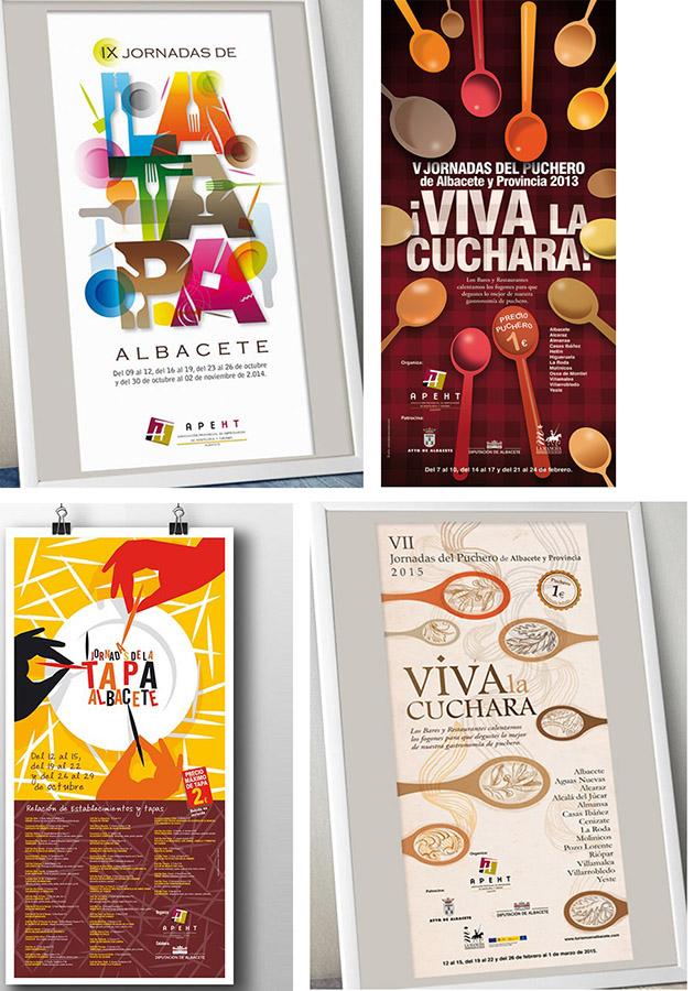 diseños_carteles_tapas