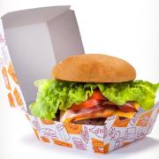 diseño_estuches_fastfood