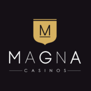 diseno-logo-magna-casinos