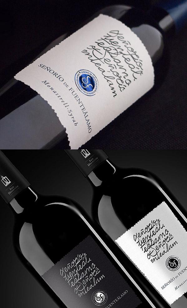 etiquetasde vino
