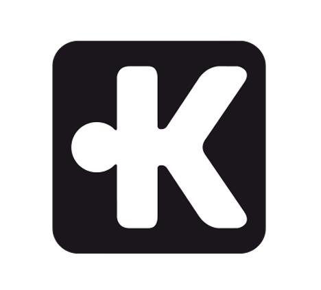 logotipo Kiwisac