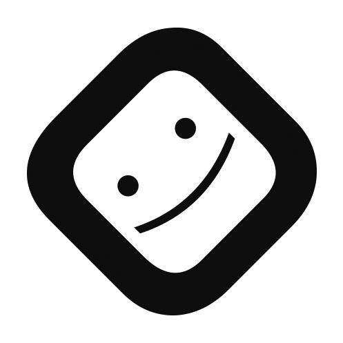 Logotipo Emotiva